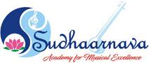 sudhaarnaya