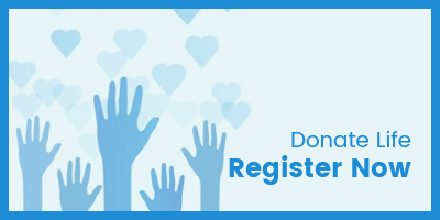 donor-register