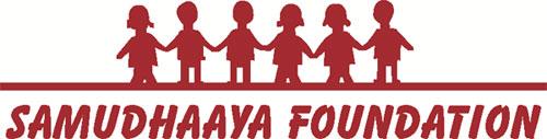 samudhaaya-logo