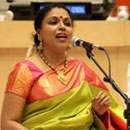 sudha-united-nation